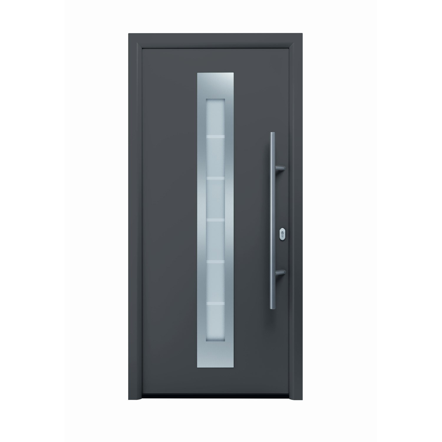 cunha castera fabricant expert de portes d 39 entr e aluminium auch. Black Bedroom Furniture Sets. Home Design Ideas