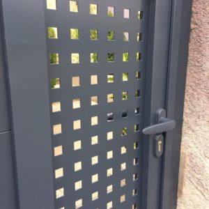 portail auch