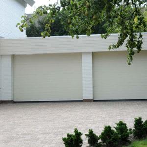 portail garage auch 32