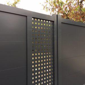 portail technal