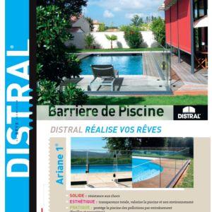 barriere de piscine auch