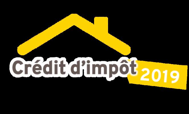 credit-impot-2019