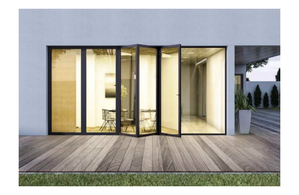 porte-repliable-aluminium-technal-ambial