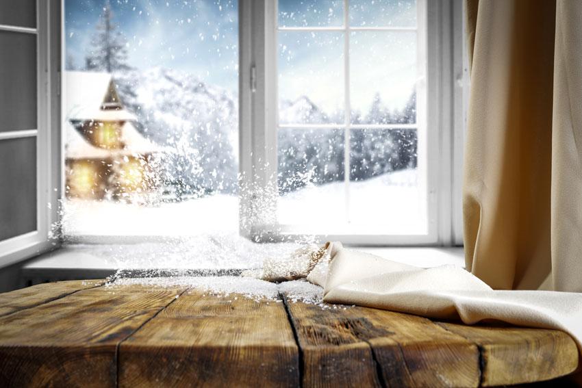 verandas hiver auch