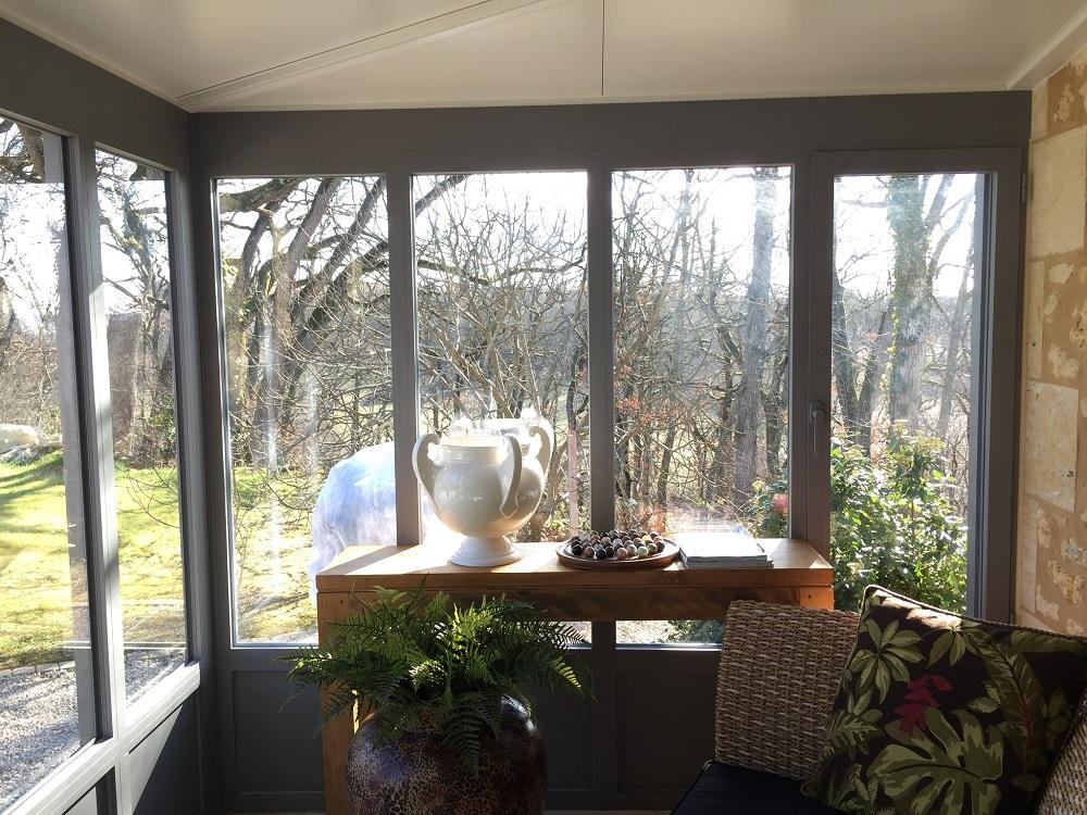 veranda atelier technal 32