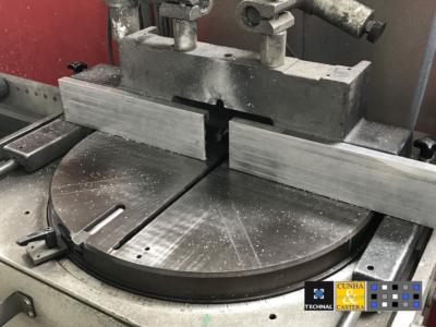Confectionnez l'aluminium, notre travail depuis plus de 15 ans dans le Gers